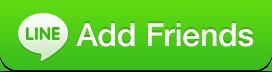 รูปภาพนี้มี Alt แอตทริบิวต์เป็นค่าว่าง ชื่อไฟล์คือ addfriends_en.png
