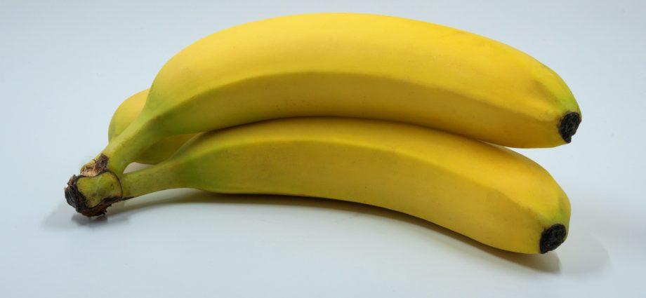 กล้วยช่วยได้